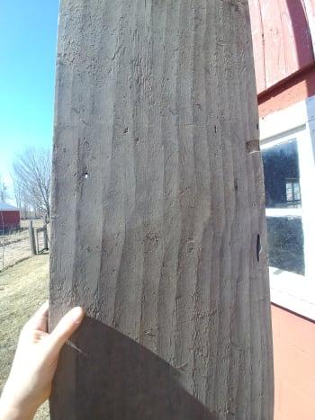 Old Wood Workshop 03