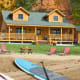 clearwaterext coventry log homes