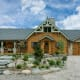 silverranchext coventry log homes