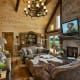 silverranchint1 coventry log homes