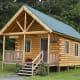 img_4583 coventry log homes