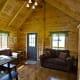 img_4584 coventry log homes