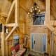 img_4587 coventry log homes