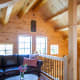 img_4580 coventry log homes