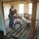 Old Wood Workshop 07