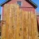 Old Wood Workshop 13
