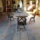 Old Wood Workshop 14