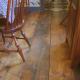 Old Wood Workshop 10