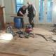 Old Wood Workshop 09