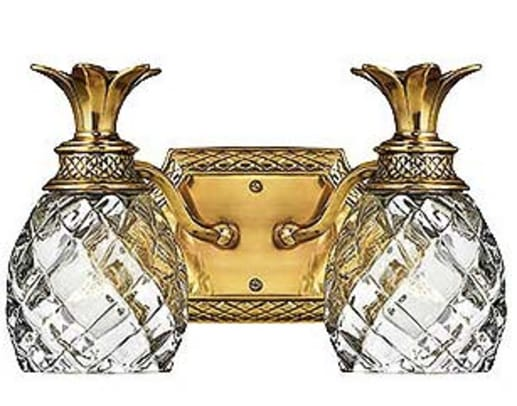 house-of-antique-hardware-plantation-double-bath-sconce