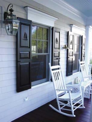 shuttercraft-white-house-porch
