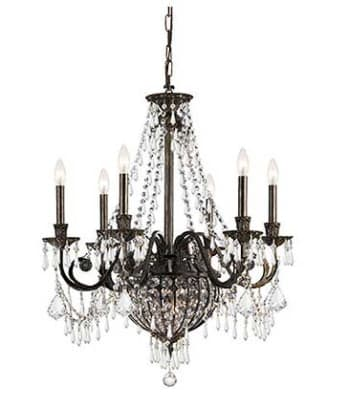 house-of-antique-hardware-biltmoe-iron-and-crystal-chandelier