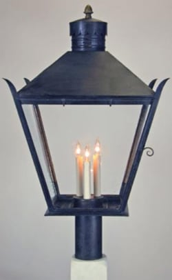 deep-landing-workshop-lantern-candelabra