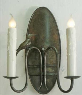 deep-landing-workshop-sconces
