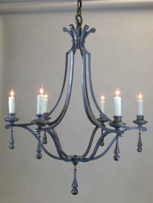 deep-landing-workshop-candelabra