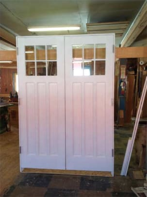 illingworth-custom-built-double-entry-way