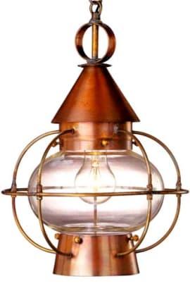 lanternland-cape-cod-onion-pendant-hanging-lantern