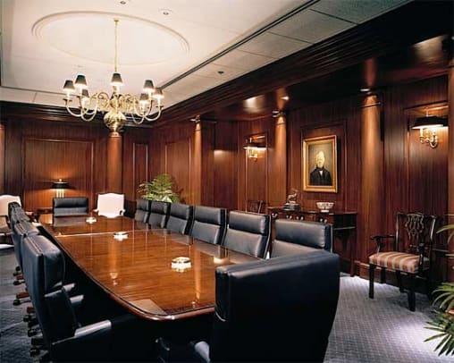 zepsa-conference-room