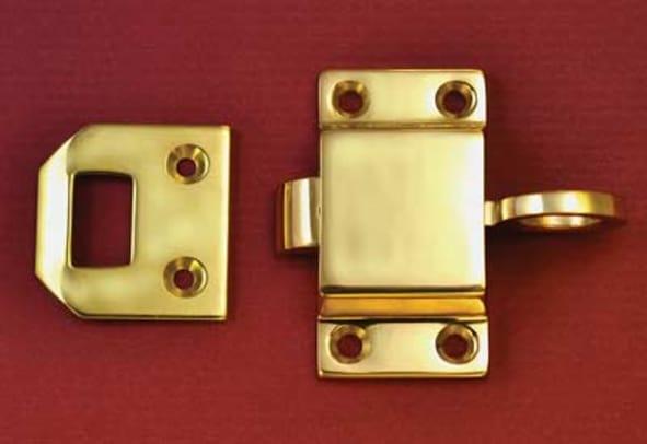 architectural-resource-center-small-brass-transom-lock