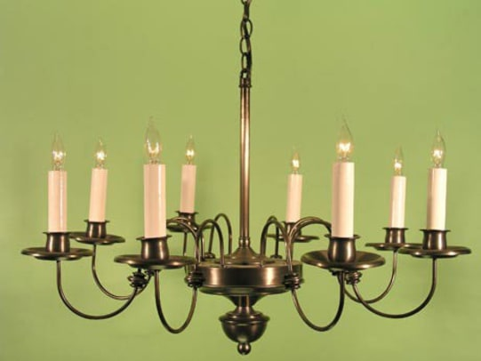 authentic-designs-ch146-chandelier