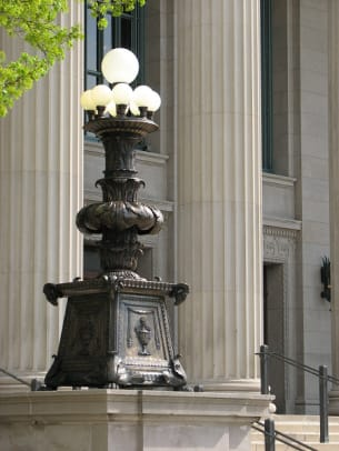 st_louis_antique_lighting_university-of-Minnesota