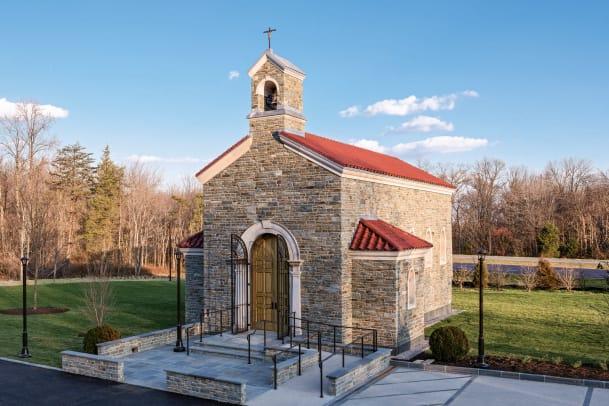 1. Mary's Chapel_10_300ppi