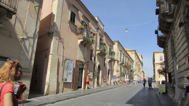 Westfall 6 1-3-Noto main street