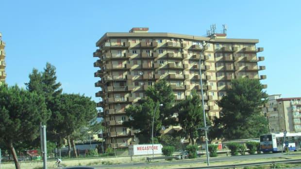 Westfall 6 6-1 Agrigento apt bldg