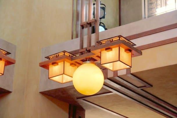 restored-pendant-lamps