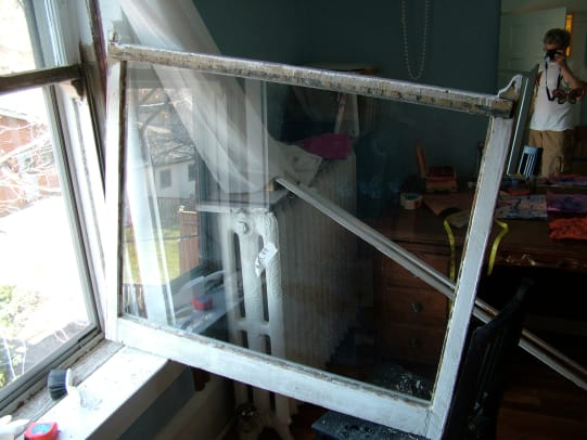 window fix 102