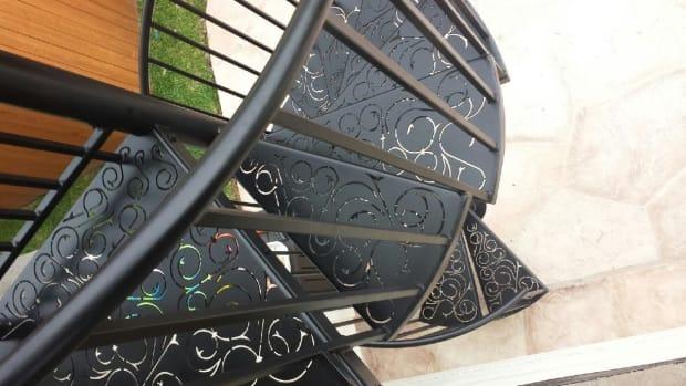 Stairways 2014052695133107