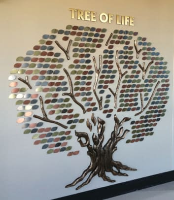 cave tree-of-life