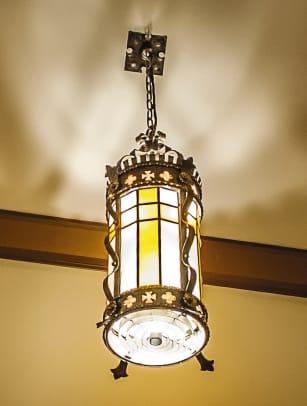 Rambusch LED Lantern.jpeg