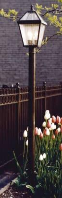 brass light gallery 405408