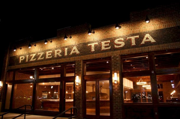 gavin Pizzeria Testa1