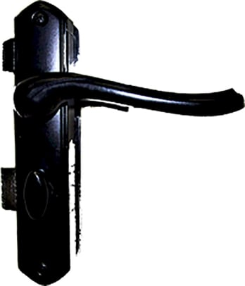 arch angle black-lever-4