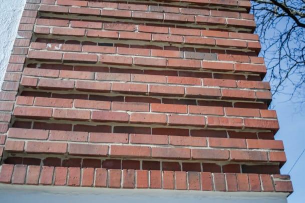 Brick_Detail