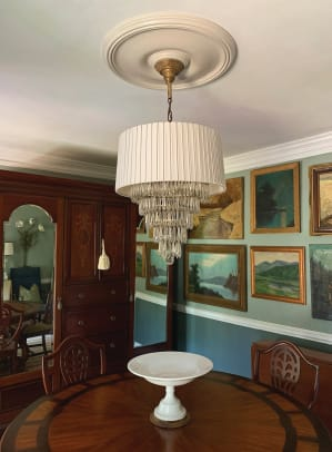 brockwell-ceiling-med-2020-trad-build-jpg