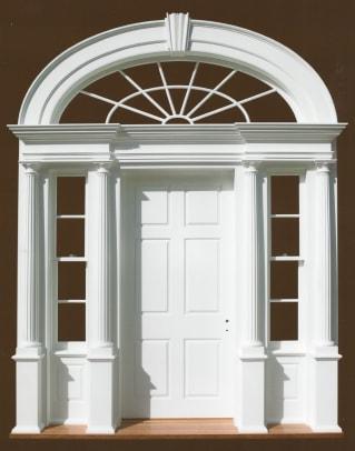 Cooper Historical Windows 3