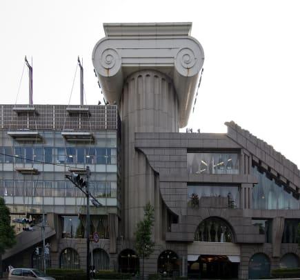1024px-M2_Building