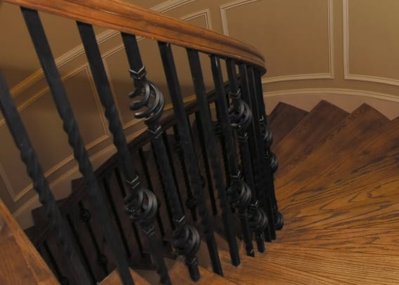 4_powder_coated_wrought_iron Outwater