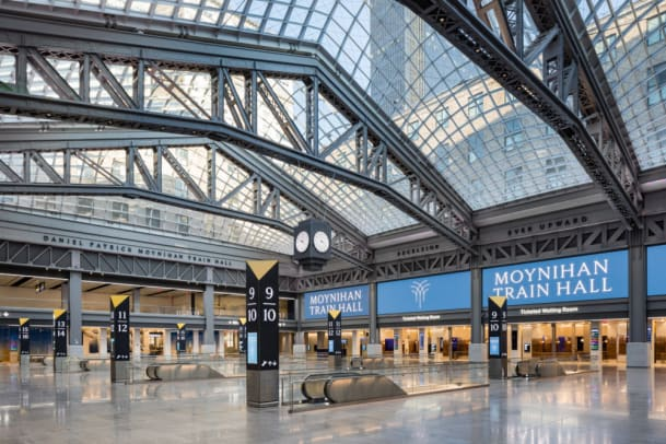 MTH-Concourse-Level
