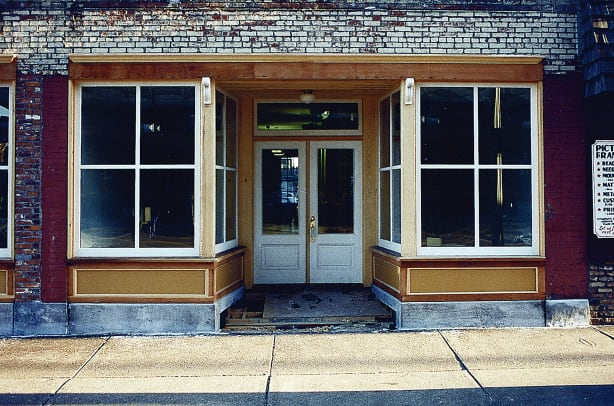 adams architectural a06101