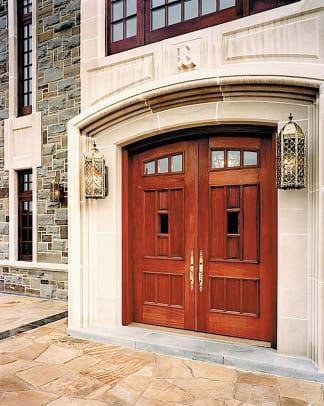 Zepsa Entryway_Door2