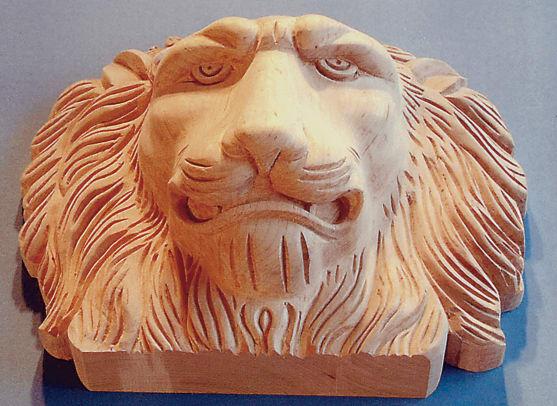 adriatic wood PE5952