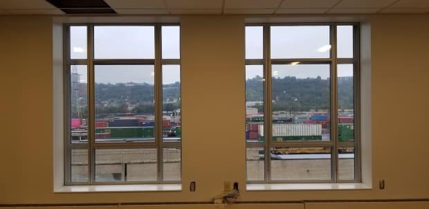 Allied Window Cincinnati_Union_Terminal_-_10