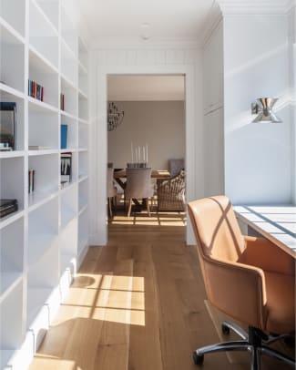 vermontplank-white-oak-office