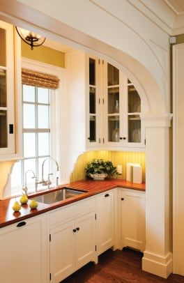 Crown Point Cabinetry1