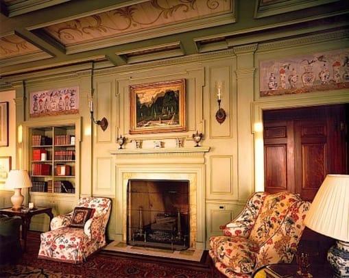 zepsa mantel Interiors_PrivateResNY4-482x384
