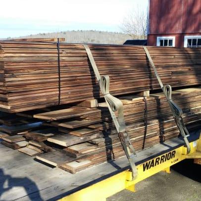 Old Wood Workshop 05
